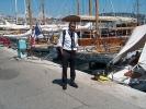 Festival de Cannes 2011