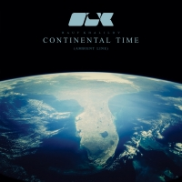 Continental Time